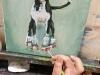 cane-pittura-olio