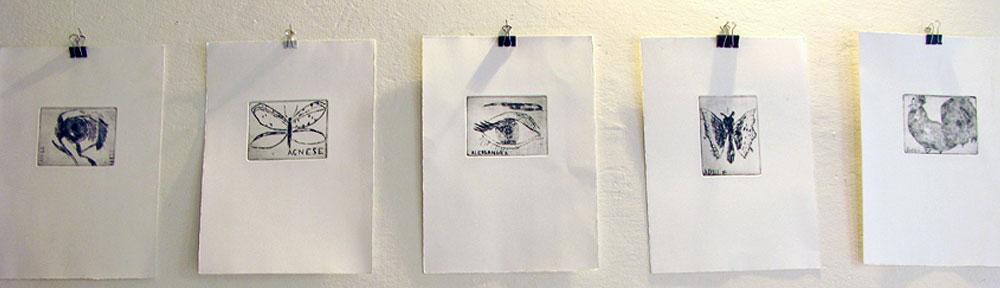 Banner-Galleria-Bambini