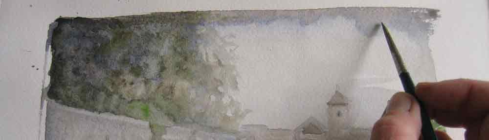 paesaggio-acquarello