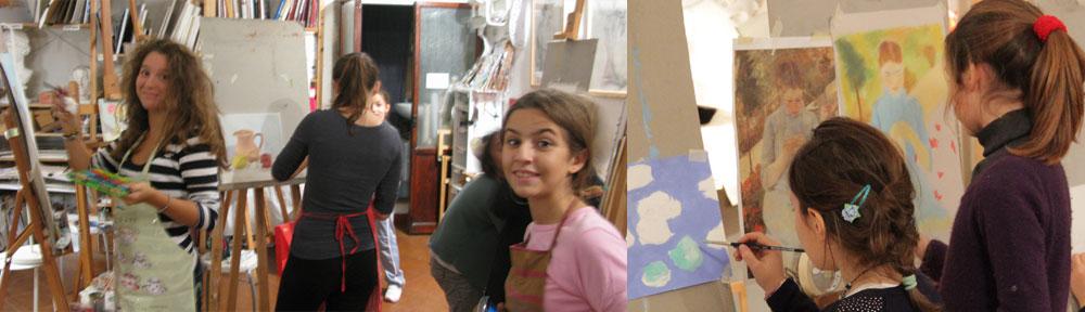 banner-bambini-2013-ALTA